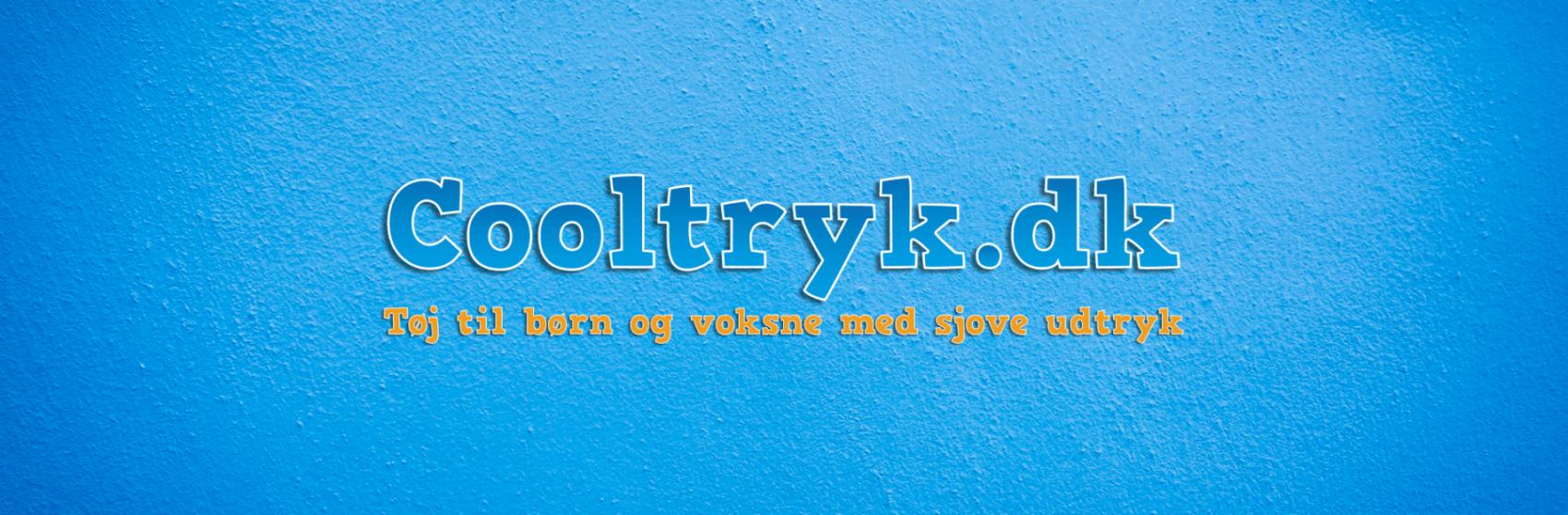 cooltryk banner