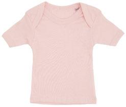 baby t-shirt lyseroed