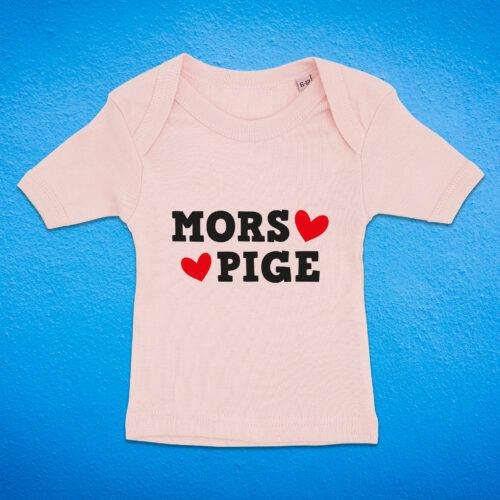 baby t shirts 1 e1599034655651