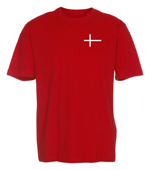 T shirts Roed med hvid Dannebro lille 1 scaled e1622099136632