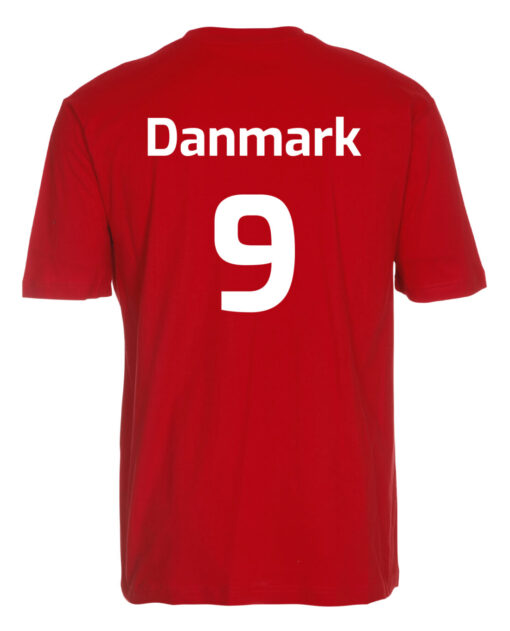 T shirts Roed med hvid Dannebro scaled e1622099178636